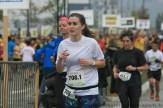 Grenoble Ekiden 2018 premier relais (511)
