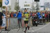 Grenoble Ekiden 2018 premier relais (52)