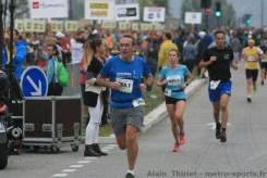 Grenoble Ekiden 2018 premier relais (54)