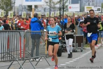 Grenoble Ekiden 2018 premier relais (56)