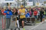 Grenoble Ekiden 2018 premier relais (57)