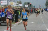 Grenoble Ekiden 2018 premier relais (60)