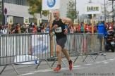 Grenoble Ekiden 2018 premier relais (61)