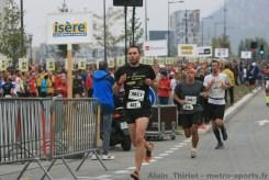 Grenoble Ekiden 2018 premier relais (65)