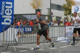 Grenoble Ekiden 2018 premier relais (67)