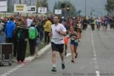 Grenoble Ekiden 2018 premier relais (71)