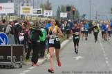 Grenoble Ekiden 2018 premier relais (74)