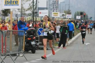 Grenoble Ekiden 2018 premier relais (75)