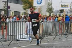 Grenoble Ekiden 2018 premier relais (76)