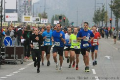 Grenoble Ekiden 2018 premier relais (77)