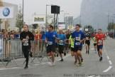 Grenoble Ekiden 2018 premier relais (79)