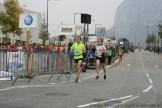 Grenoble Ekiden 2018 premier relais (8)