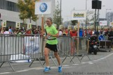 Grenoble Ekiden 2018 premier relais (85)