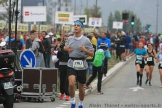 Grenoble Ekiden 2018 premier relais (86)