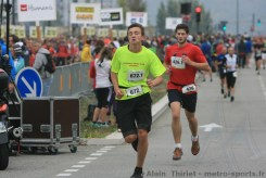 Grenoble Ekiden 2018 premier relais (98)