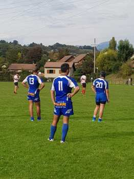 US Jarrie Champ Rugby (6)