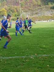 US Jarrie Champ Rugby (7)