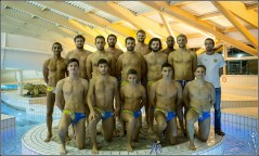 waterpolo_groupe-9157