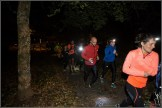 Blood Runners2018-0539