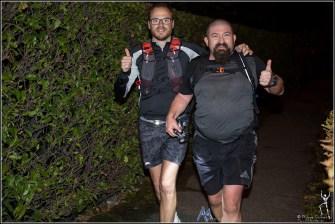 Blood Runners2018-0603