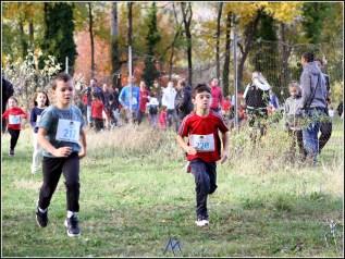 Corrida 2018_Enfants_1438