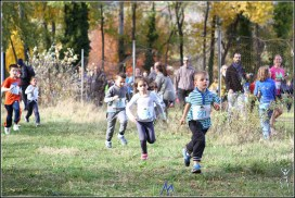 Corrida 2018_Enfants_1445