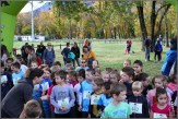 Corrida 2018_Enfants_1459