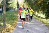 Corrida 2018_courses_1068