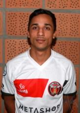 Espoir Futsal 38 (6)