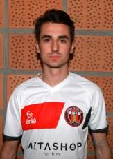 Espoir Futsal 38 (7)