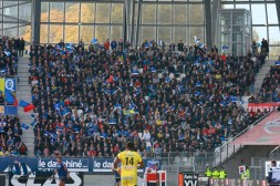 FC Grenoble - ASM Clermont Top14 (10)