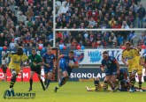 FC Grenoble - ASM Clermont Top14 (14)