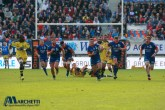 FC Grenoble - ASM Clermont Top14 (15)