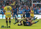 FC Grenoble - ASM Clermont Top14 (17)