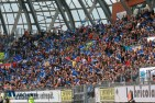 FC Grenoble - ASM Clermont Top14 (22)