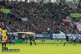FC Grenoble - ASM Clermont Top14 (3)