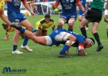 FC Grenoble - ASM Clermont Top14 (35)