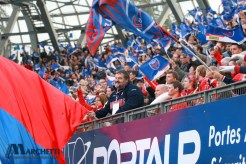 FC Grenoble - ASM Clermont Top14 (38)