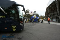 FC Grenoble - ASM Clermont Top14 (41)