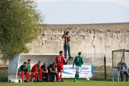 Football Cote Saint-André - US Feillens (29)