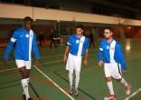Futsal Géants - Espoir Futsal 38 en images (10)