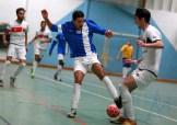 Futsal Géants - Espoir Futsal 38 en images (23)