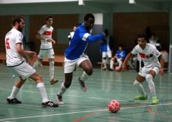 Futsal Géants - Espoir Futsal 38 en images (29)