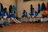 Futsal Géants - Espoir Futsal 38 en images (3)