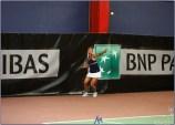 Master U2018-Quart-Ang-Fr_match#1_1388