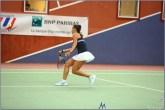Master U2018-Quart-Ang-Fr_match#1_1433