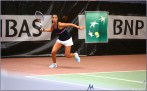Master U2018-Quart-Ang-Fr_match#1_1465