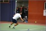 Master U2018-Quart-Ang-Fr_match#2_1517
