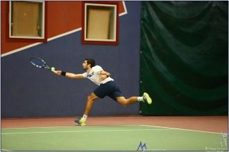 Master U2018-Quart-Ang-Fr_match#2_1525