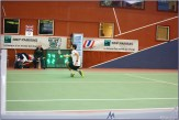 Master U2018-Quart-Ang-Fr_match#2_1557